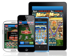 freespins, bonus, casino online, blackjack, casino games