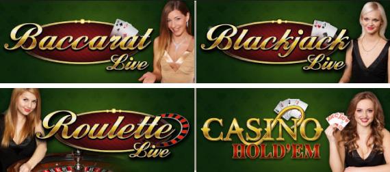 live casino, casino games online, casino, bonuses, freespins