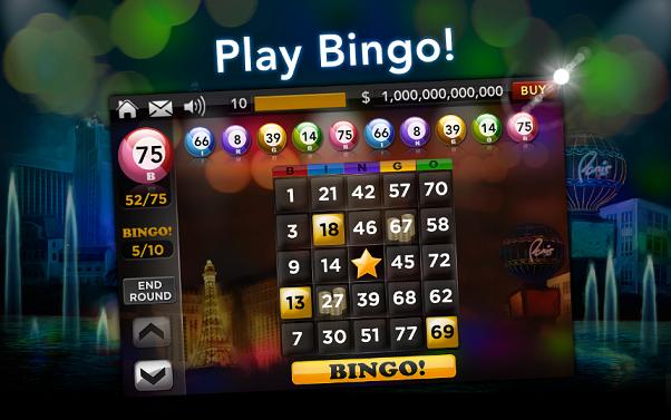 slots online, casino games, bonuses, freespins