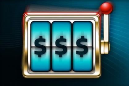 slots online, casino online, freespins, bonus