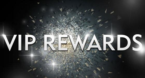 free spins, bonuses, casino games, casino online