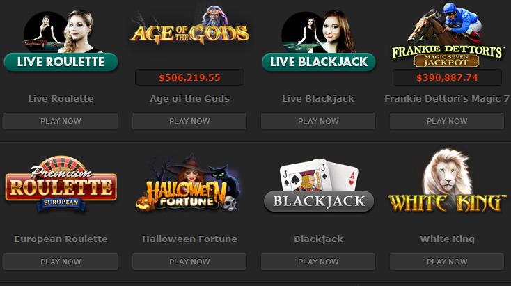 Bet365, Bet365 casino, casino online, bonuses, freespins, casino games